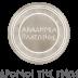 «Ακαδημία Πλάτωνος – Η Πολιτεία και ο Πολίτης» - Ενημέρωση