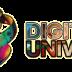 Επίσκεψη στην Digital Universe 2015